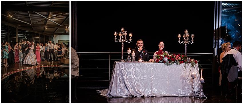 Wedding Photography - AlexanderSmith_4414.jpg