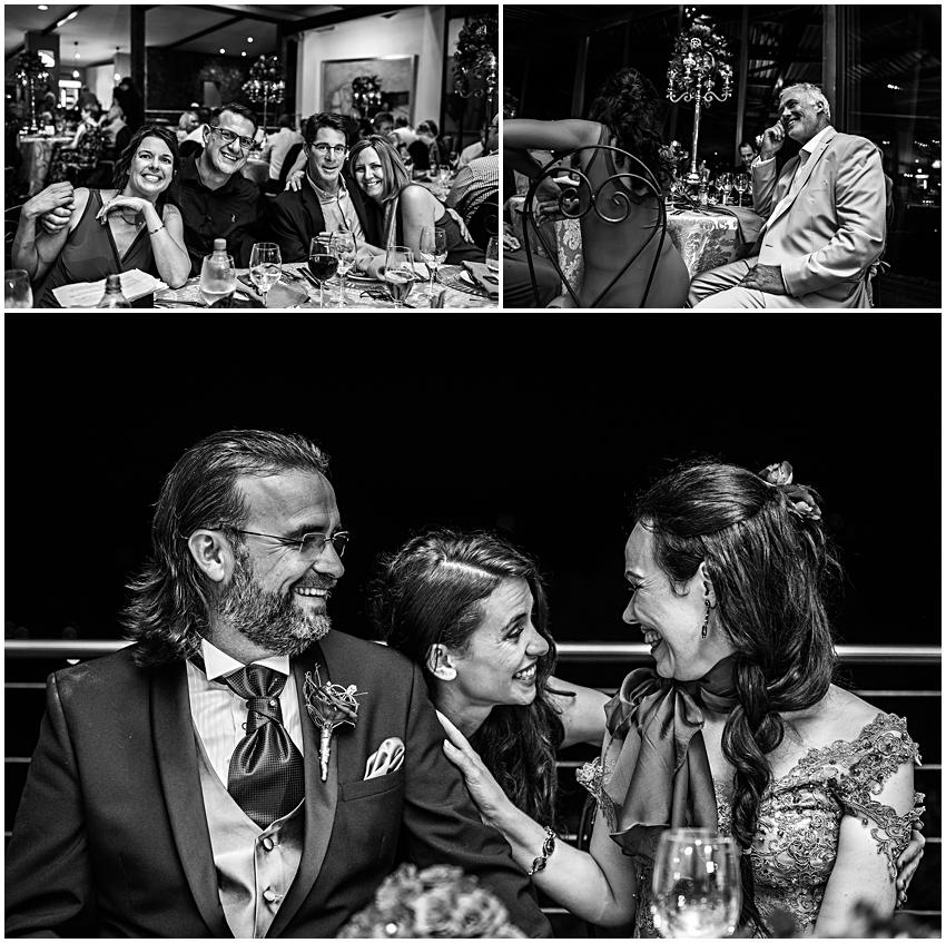Wedding Photography - AlexanderSmith_4416.jpg