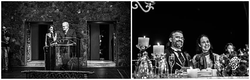 Wedding Photography - AlexanderSmith_4418.jpg