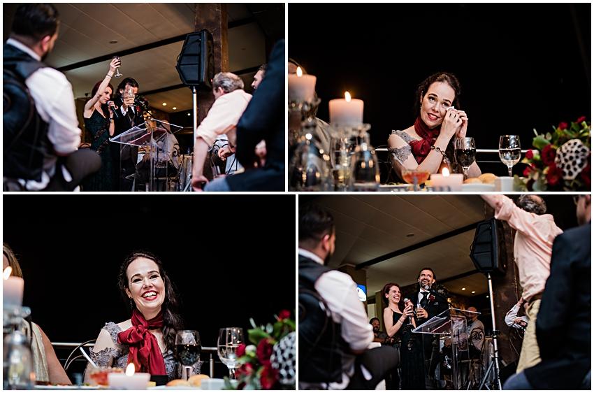 Wedding Photography - AlexanderSmith_4422.jpg