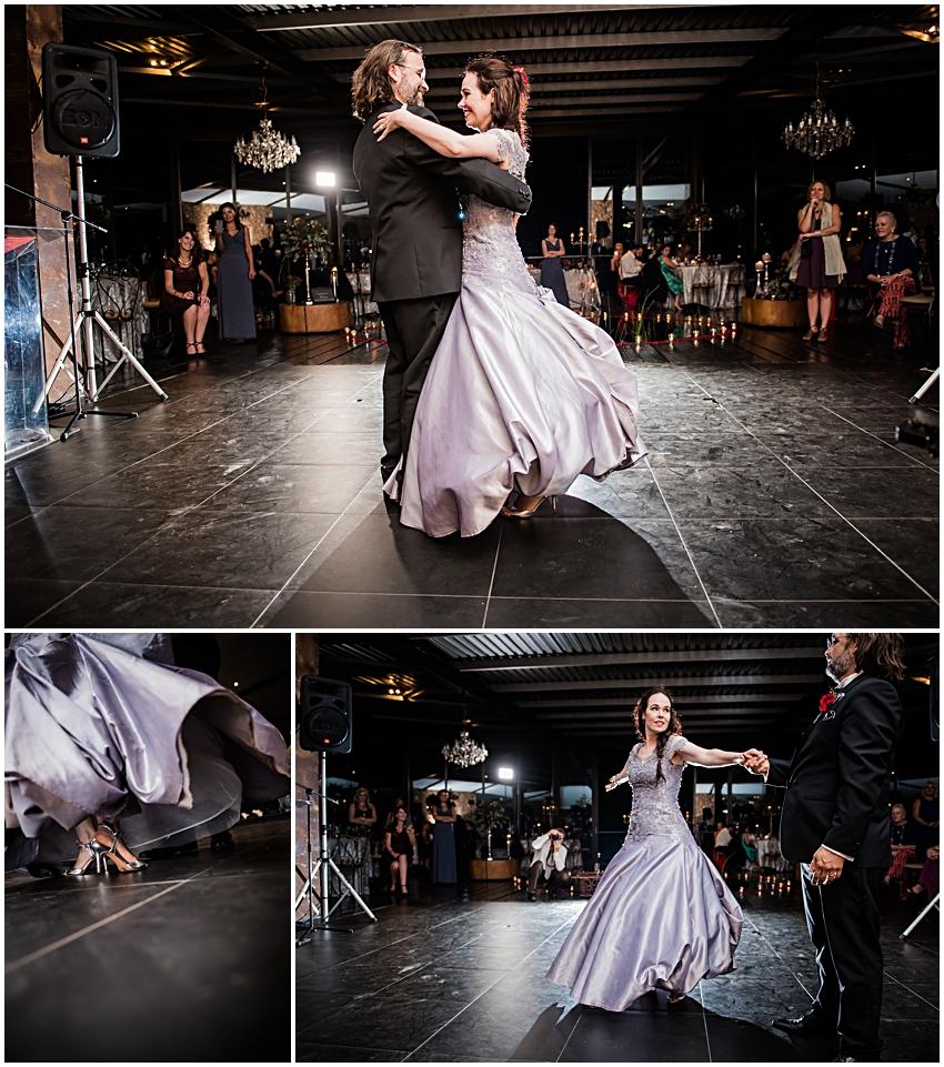 Wedding Photography - AlexanderSmith_4425.jpg