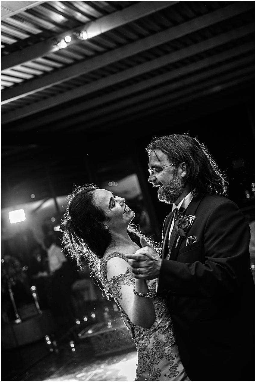 Wedding Photography - AlexanderSmith_4427.jpg