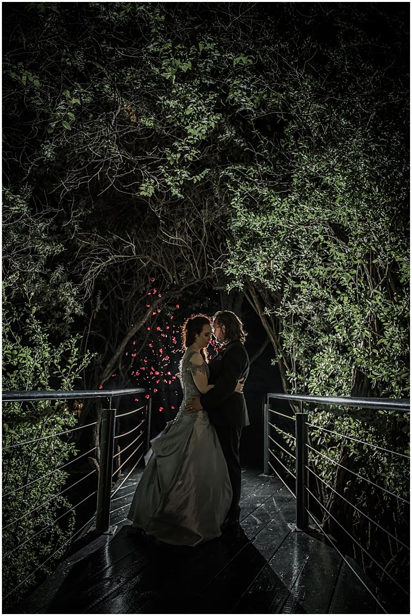 Wedding Photography - AlexanderSmith_4429.jpg