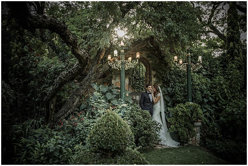 Wedding Photography - AlexanderSmith_4431.jpg