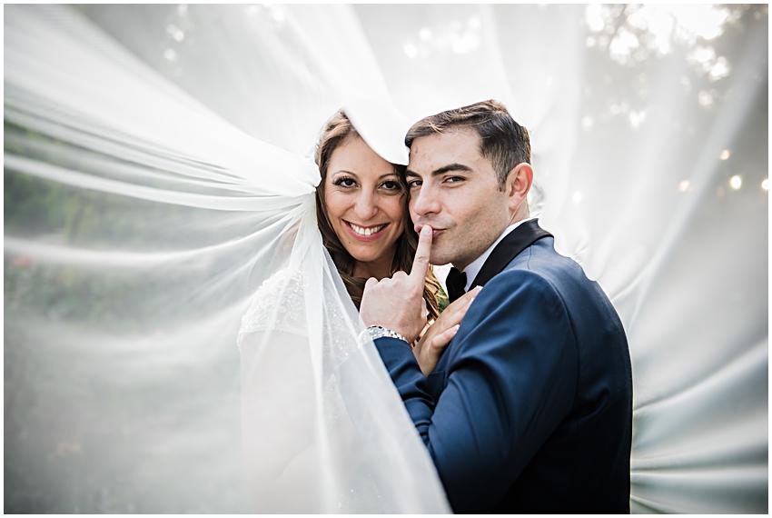 Wedding Photography - AlexanderSmith_4432.jpg