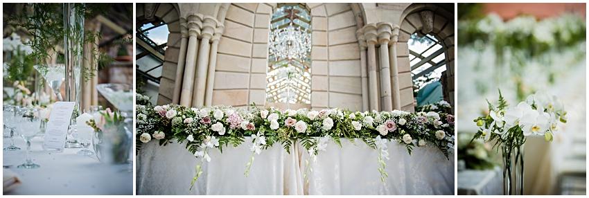 Wedding Photography - AlexanderSmith_4436.jpg