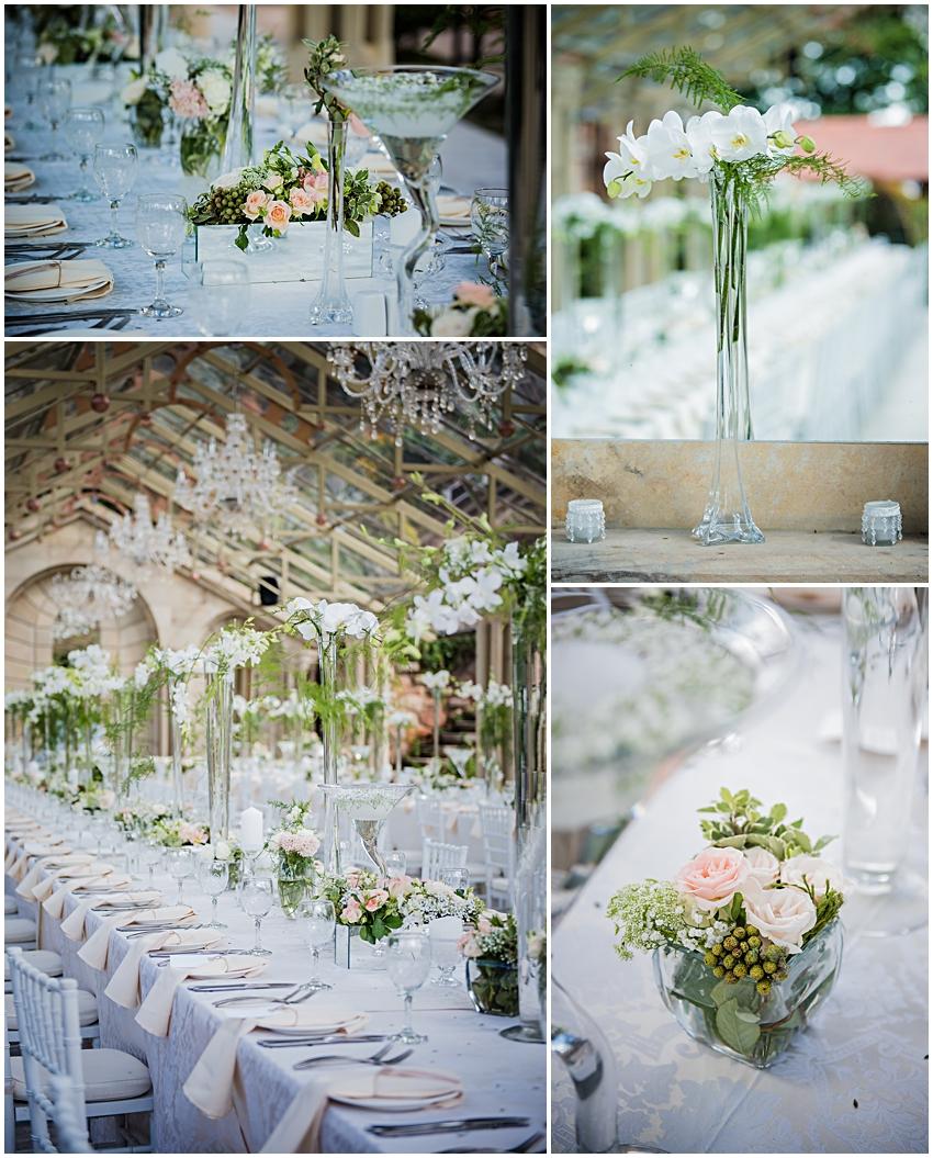 Wedding Photography - AlexanderSmith_4437.jpg