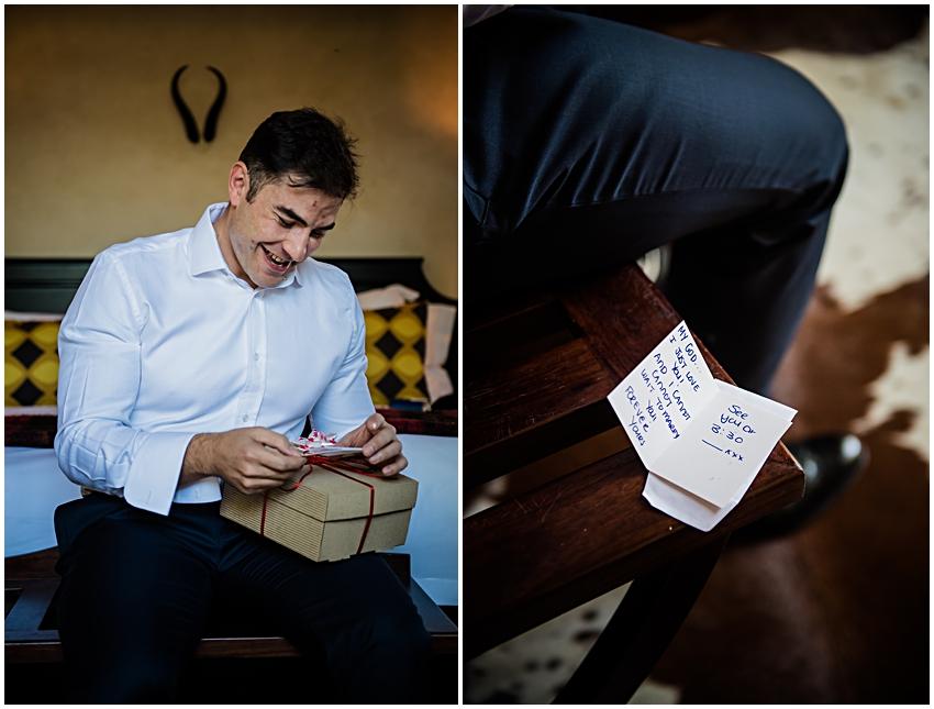 Wedding Photography - AlexanderSmith_4439.jpg