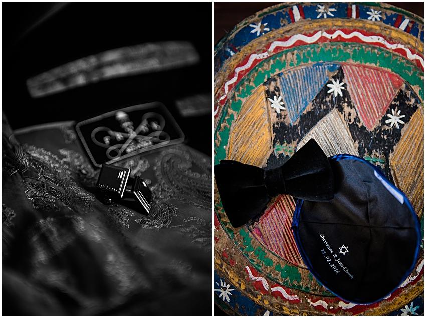 Wedding Photography - AlexanderSmith_4442.jpg