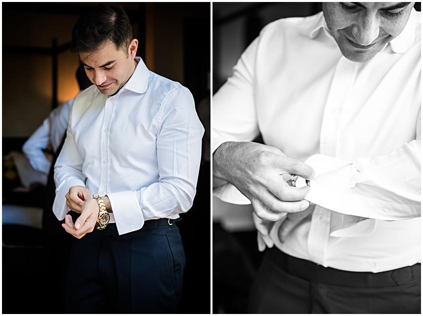Wedding Photography - AlexanderSmith_4445.jpg