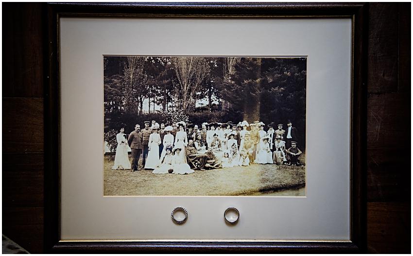 Wedding Photography - AlexanderSmith_4446.jpg
