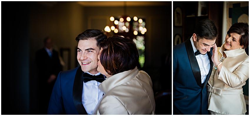 Wedding Photography - AlexanderSmith_4448.jpg