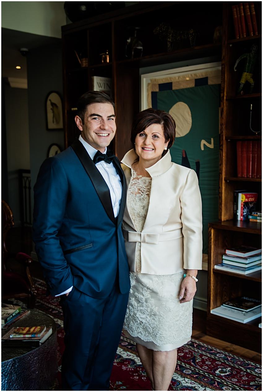 Wedding Photography - AlexanderSmith_4449.jpg