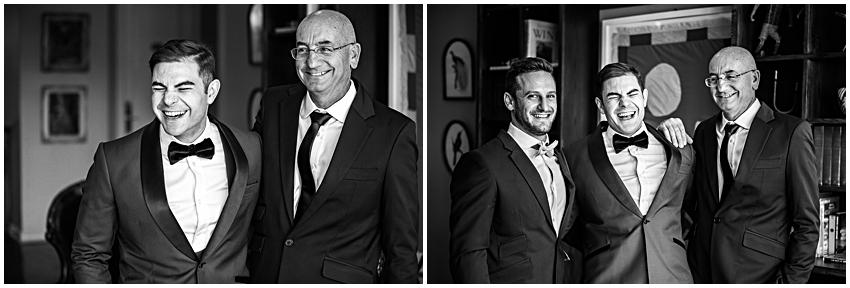 Wedding Photography - AlexanderSmith_4451.jpg