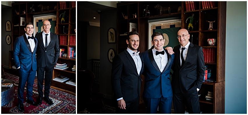 Wedding Photography - AlexanderSmith_4452.jpg