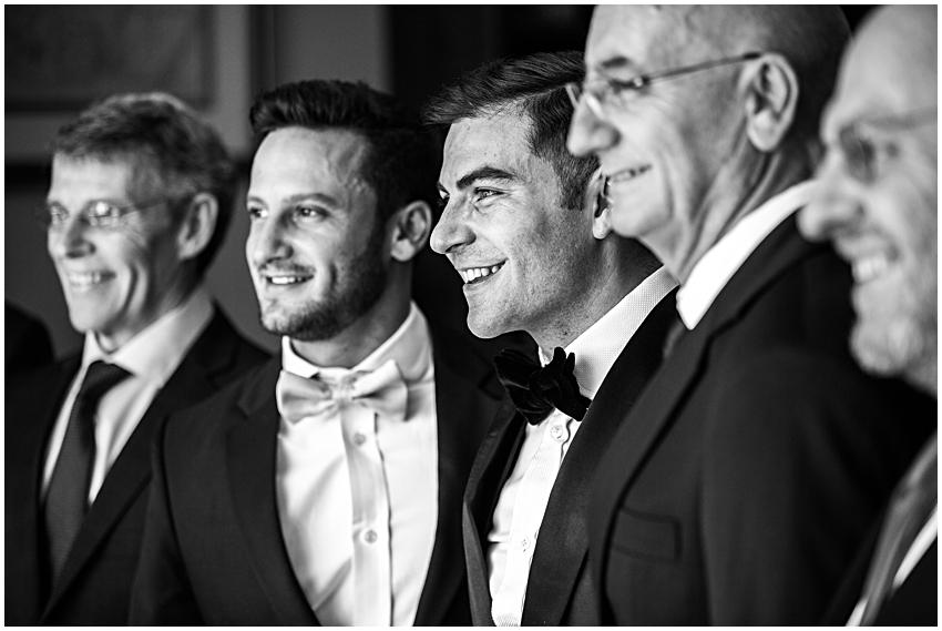 Wedding Photography - AlexanderSmith_4453.jpg