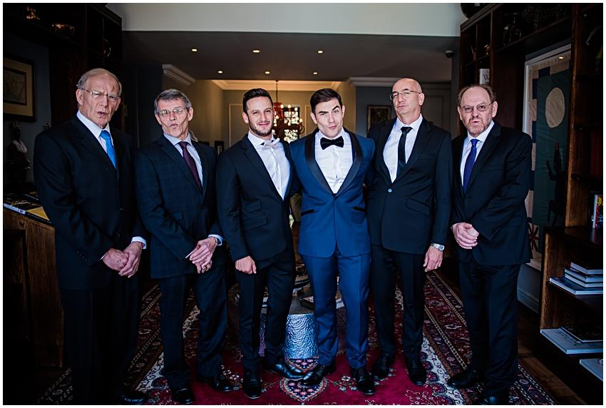 Wedding Photography - AlexanderSmith_4454.jpg