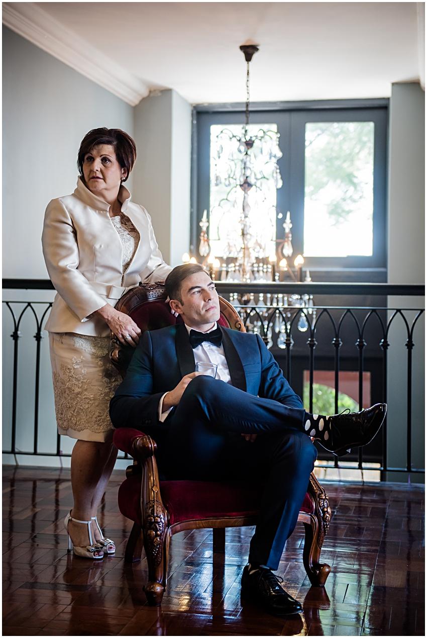 Wedding Photography - AlexanderSmith_4455.jpg