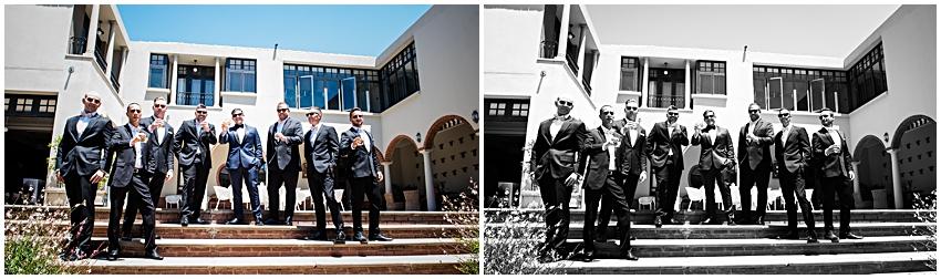 Wedding Photography - AlexanderSmith_4456.jpg