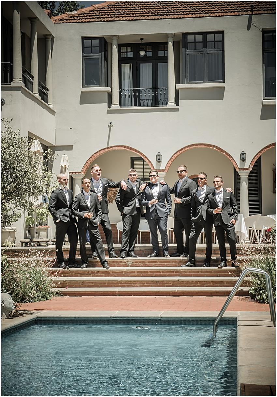 Wedding Photography - AlexanderSmith_4457.jpg