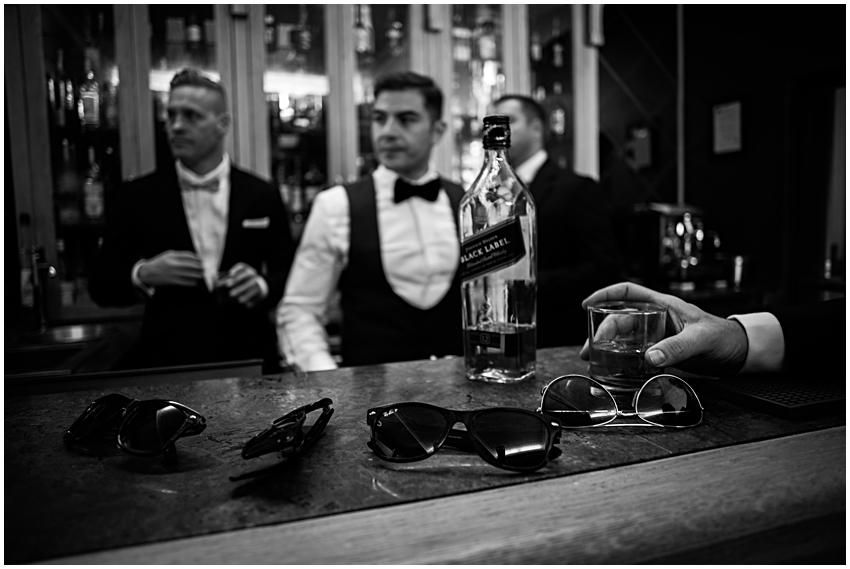 Wedding Photography - AlexanderSmith_4458.jpg