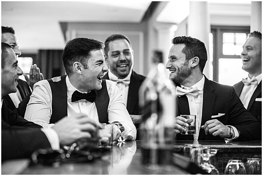 Wedding Photography - AlexanderSmith_4459.jpg
