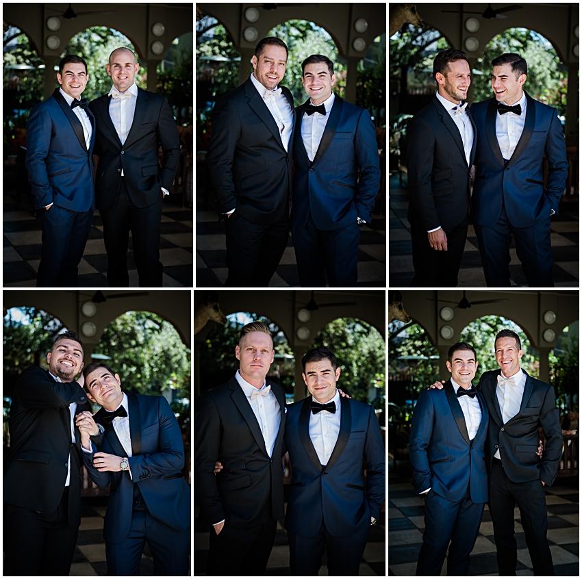 Wedding Photography - AlexanderSmith_4461.jpg
