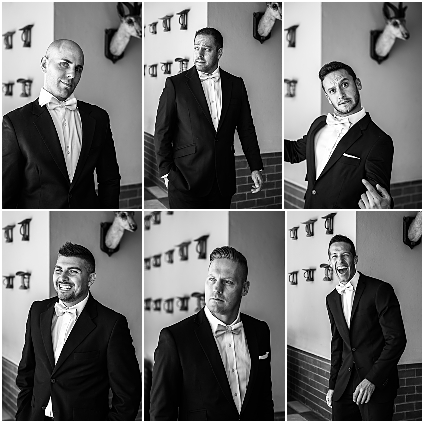 Wedding Photography - AlexanderSmith_4462.jpg