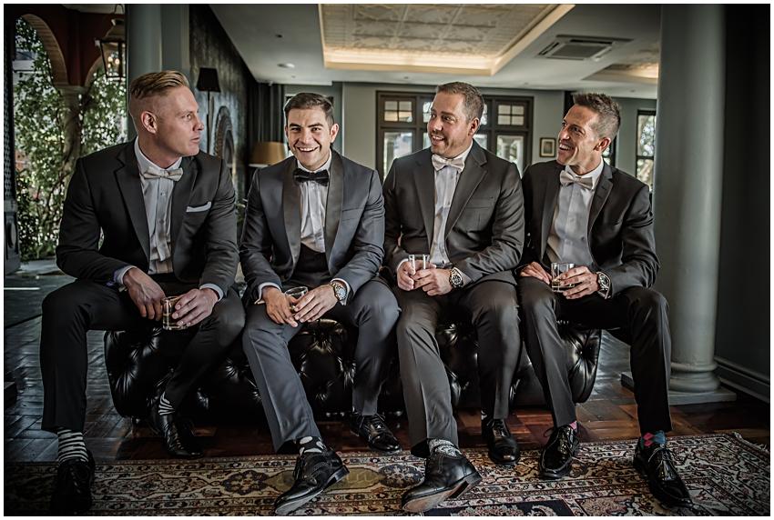 Wedding Photography - AlexanderSmith_4463.jpg