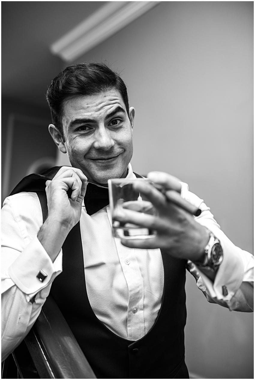 Wedding Photography - AlexanderSmith_4468.jpg