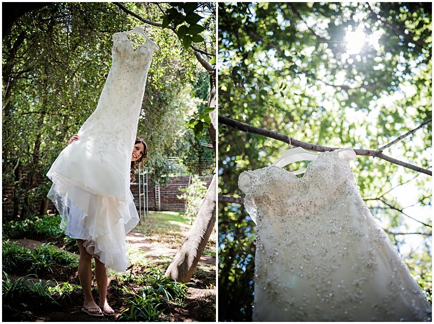 Wedding Photography - AlexanderSmith_4472.jpg