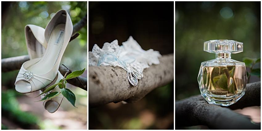 Wedding Photography - AlexanderSmith_4474.jpg