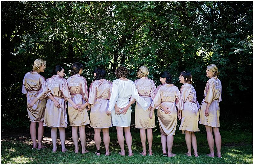 Wedding Photography - AlexanderSmith_4475.jpg