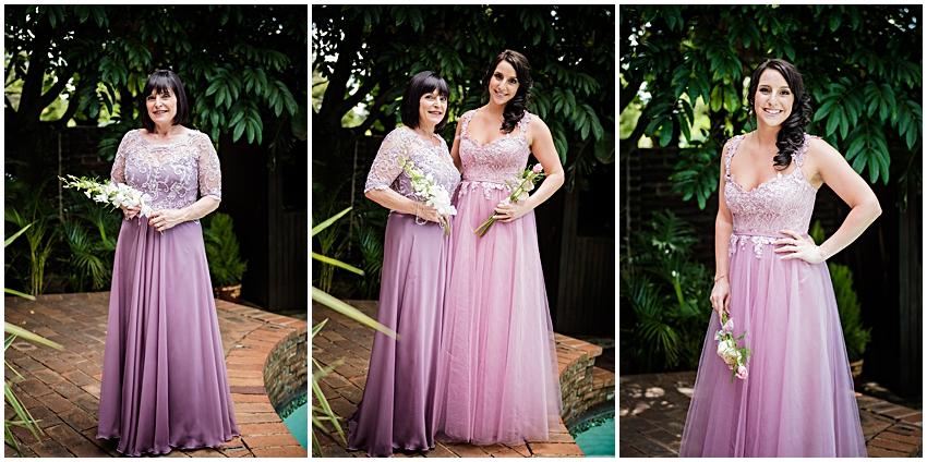 Wedding Photography - AlexanderSmith_4478.jpg