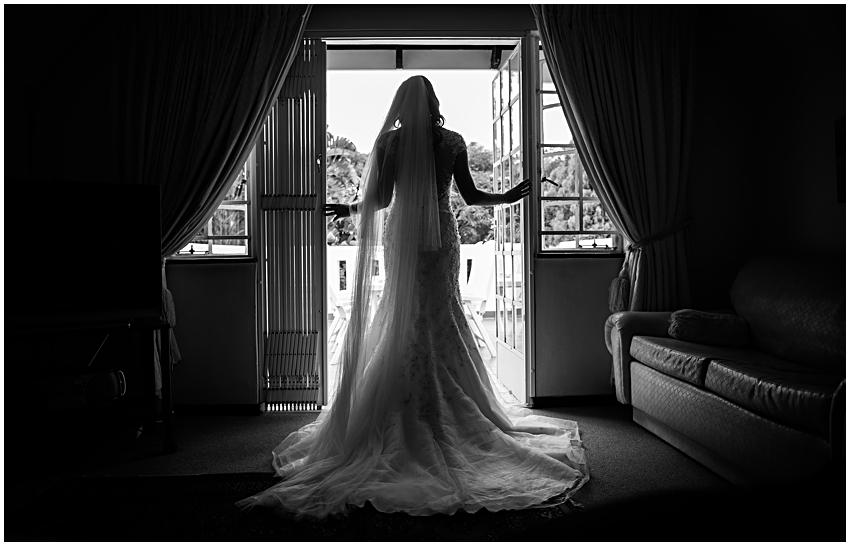 Wedding Photography - AlexanderSmith_4485.jpg