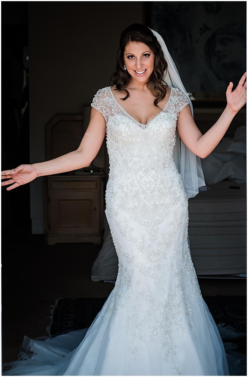 Wedding Photography - AlexanderSmith_4486.jpg