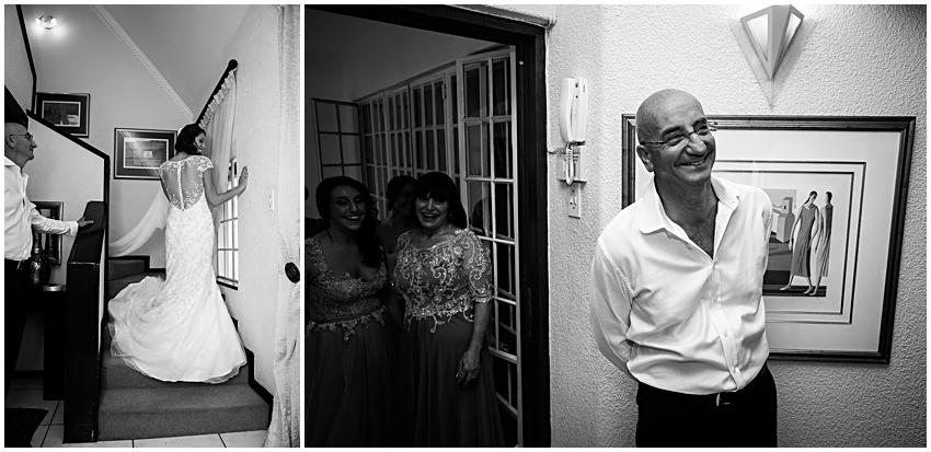 Wedding Photography - AlexanderSmith_4487.jpg