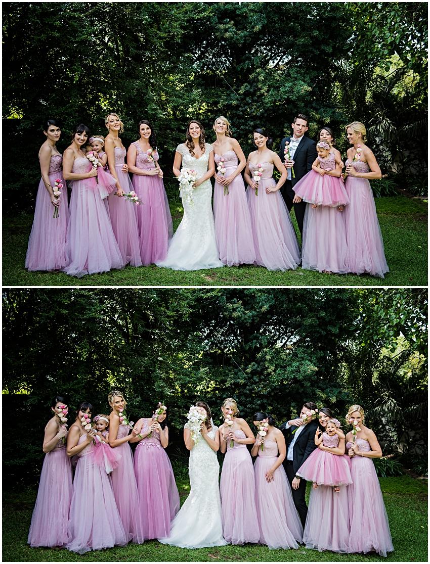 Wedding Photography - AlexanderSmith_4488.jpg