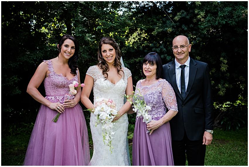 Wedding Photography - AlexanderSmith_4489.jpg