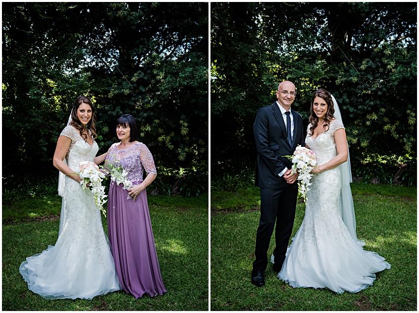 Wedding Photography - AlexanderSmith_4490.jpg