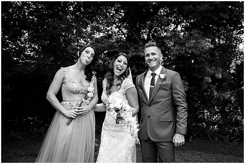 Wedding Photography - AlexanderSmith_4491.jpg