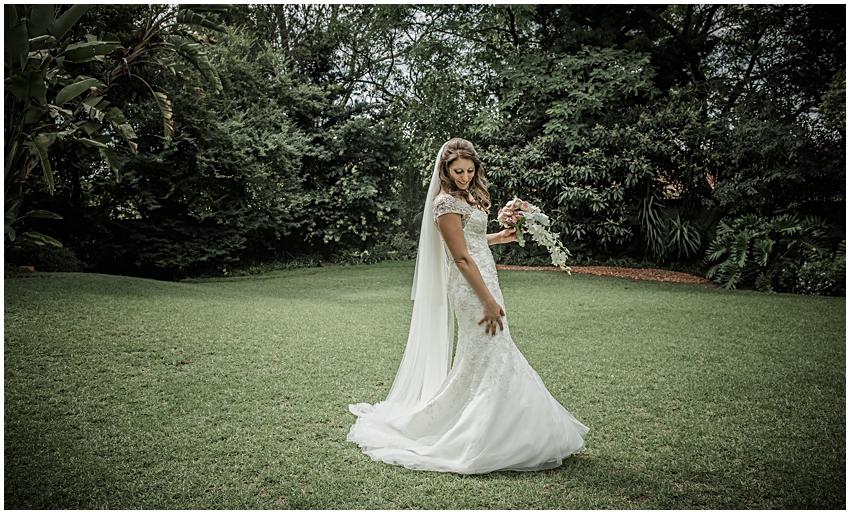 Wedding Photography - AlexanderSmith_4492.jpg