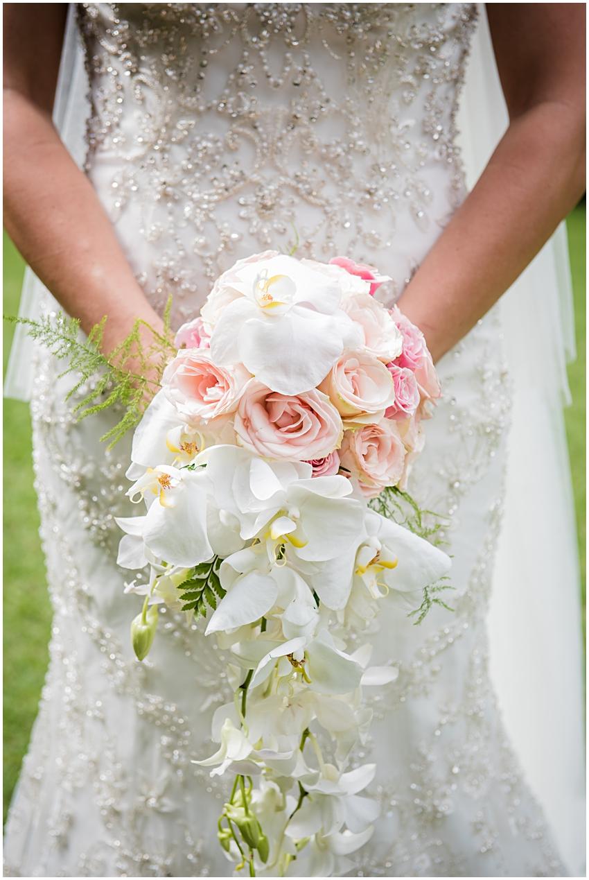 Wedding Photography - AlexanderSmith_4493.jpg