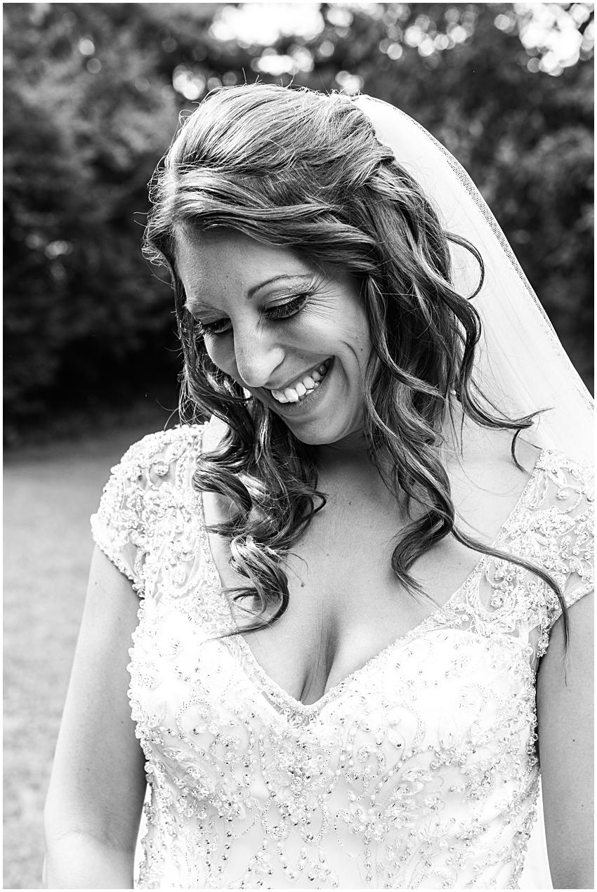 Wedding Photography - AlexanderSmith_4494.jpg