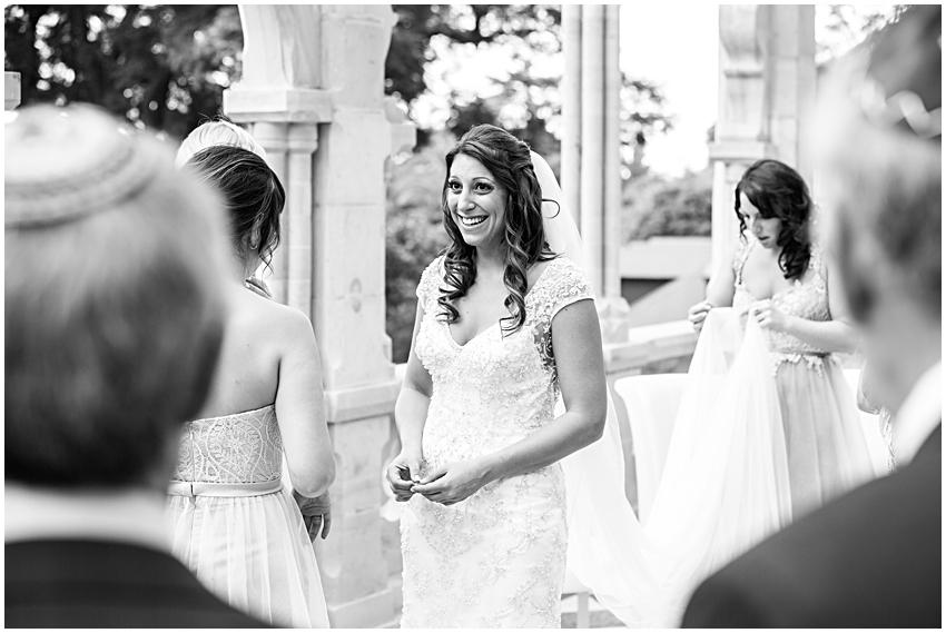 Wedding Photography - AlexanderSmith_4495.jpg