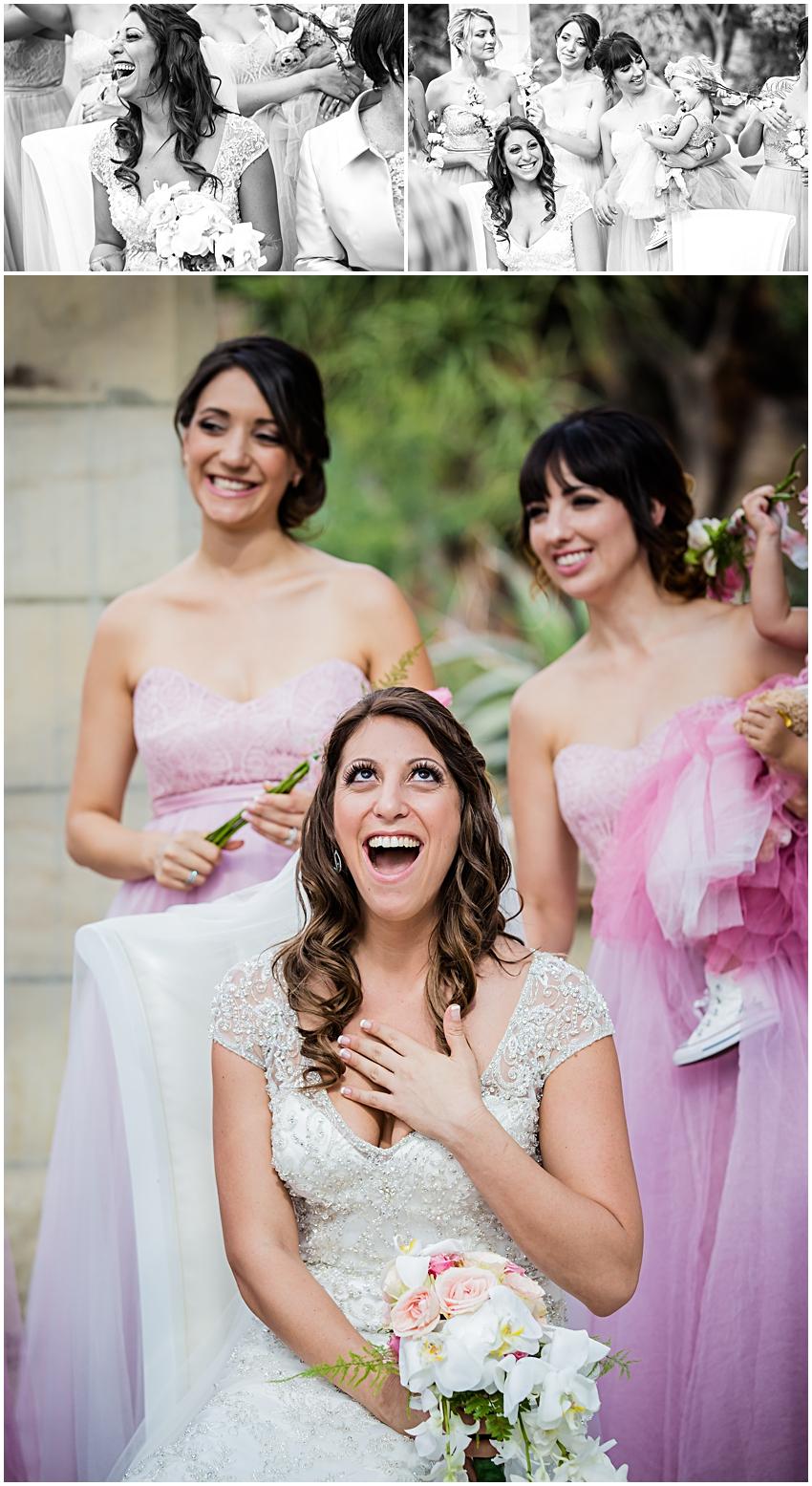 Wedding Photography - AlexanderSmith_4496.jpg