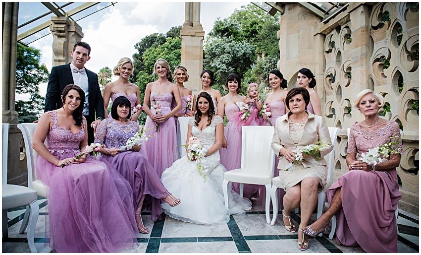 Wedding Photography - AlexanderSmith_4497.jpg