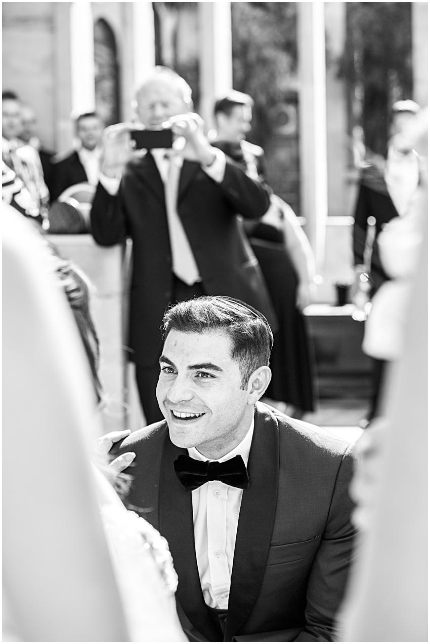 Wedding Photography - AlexanderSmith_4499.jpg
