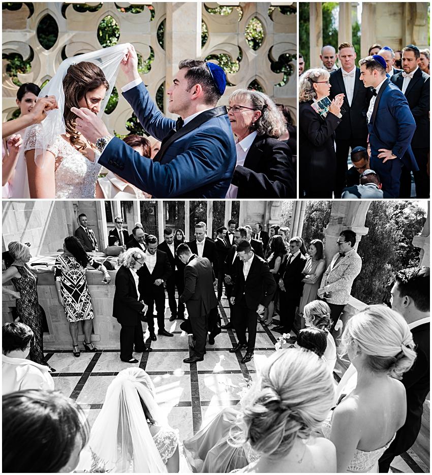 Wedding Photography - AlexanderSmith_4500.jpg