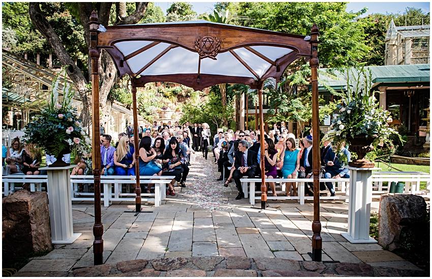 Wedding Photography - AlexanderSmith_4501.jpg
